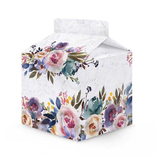 P13 - When We First Met Collection - Party Boxes