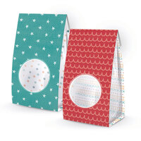 P13 - Happy Birthday Collection - Candy Boxes