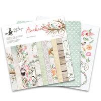 P13 - Awakening Collection - 12 x 12 Paper Pad
