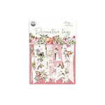 P13 - Always and Forever Collection - Tag Set 02