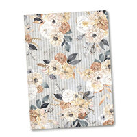 P13 - Soulmate Collection - A5 - Art Journal