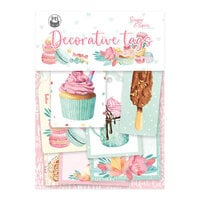 P13 - Sugar and Spice Collection - Tag Set 03
