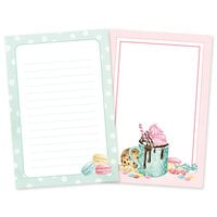P13 - Sugar and Spice Collection - Card Set