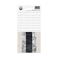 P13 - Planners Collection - Cardstock Stickers - Journal 04
