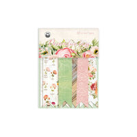 P13 - Till We Meet Again Collection - Embellishments - Tag Set Three