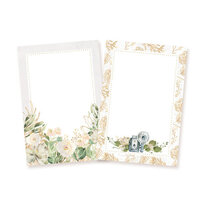 P13 - Truly Yours Collection - Card Set