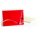 Picture That Sound - Recordable Talking Card Set - Performance