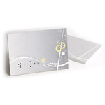 Picture That Sound - Recordable Talking Card Set - Wedding