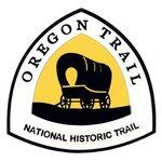 Paper Wizard - Die Cuts - Oregon Trail