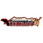 Paper Wizard - Colorado State Title