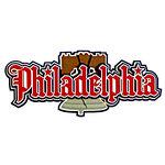 Paper Wizard - Die Cuts - Philadelphia Liberty Title