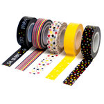 Queen and Company - Trendy Tape - Magic Collection Kit 2
