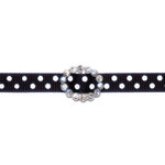 Queen and Company - Formal Collection - Bling Ribbon