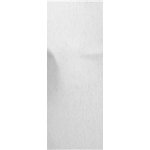 QuicKutz - 4 x 12 Adhesive Sheets - Metal