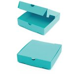 Lifestyle Crafts - Cookie Cutter Dies - Mini Pizza Box