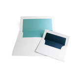 We R Memory Keepers - We R Memory Keepers - Die Cutting Template - Envelope Liners