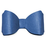Lifestyle Crafts - Die Cutting Template - Bow Tie