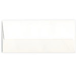 We R Memory Keepers - Letterpress - Envelopes - No. 10 - White