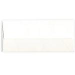 We R Memory Keepers - Letterpress - Envelopes - No. 10 - White