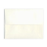 We R Memory Keepers - Letterpress - Envelopes - A2 - Cream