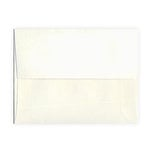 QuicKutz - Letterpress - Envelopes - A2 - Cream