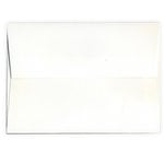 QuicKutz - Letterpress - Envelopes - A7 - White