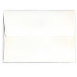 We R Memory Keepers - Letterpress - Envelopes - A7 - White