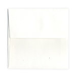 We R Memory Keepers - Letterpress - Envelopes - Square - White