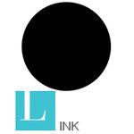 We R Memory Keepers - Letterpress - Ink - Black