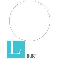QuicKutz - Letterpress - Ink - White