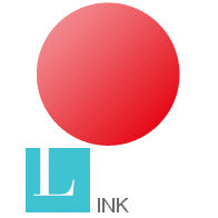 We R Memory Keepers - Letterpress - Ink - Red
