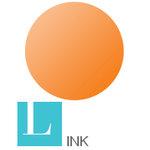 We R Memory Keepers - Letterpress - Ink - Orange