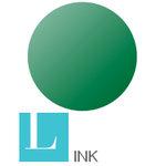 We R Memory Keepers - Letterpress - Ink - Dark Green