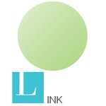 QuicKutz - Letterpress - Ink - Bright Green