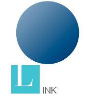 We R Memory Keepers - Letterpress - Ink - Navy