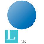 We R Memory Keepers - Letterpress - Ink - Royal Blue