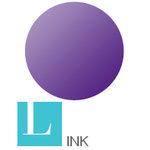 We R Memory Keepers - Letterpress - Ink - Dark Purple