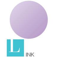 QuicKutz - Letterpress - Ink - Violet