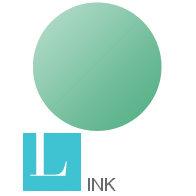 We R Memory Keepers - Letterpress - Ink - Teal Green