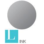 QuicKutz - Letterpress - Ink - Gray