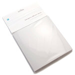 We R Memory Keepers - Letterpress - Printing Plate Replacement Adhesive Sheets