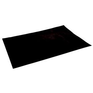 QuicKutz - Letterpress - Work Mat - Black
