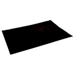 QuicKutz - Letterpress - Work Mat - Black