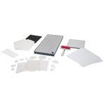 Lifestyle Crafts - L Letterpress Platform