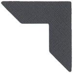 QuicKutz - Basic Shapes Dies - Photo Corner, CLEARANCE