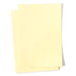 QuicKutz - Silhouette - Replacement Cutting Mat, BRAND NEW