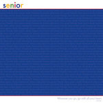 Reminisce - Back to School Collection - Patterned Paper - Senior
