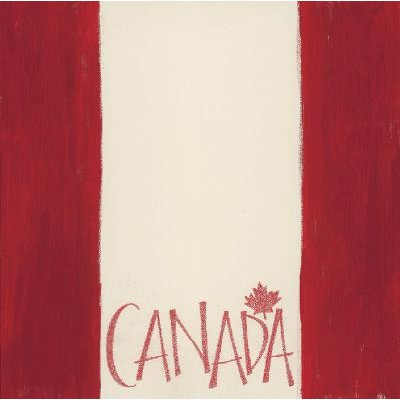 Reminisce - Cardstock Patterned Paper - Canada
