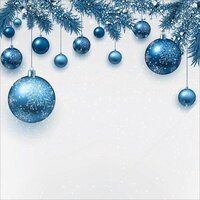 Reminisce - Christmas Town Collection - 12 x 12 Double Sided Paper - Decorate