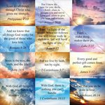 Reminisce - Devoted Faith Collection - 12 x 12 Double Sided Paper - Inspire